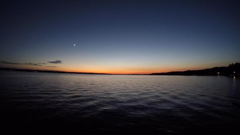 090516_sunset