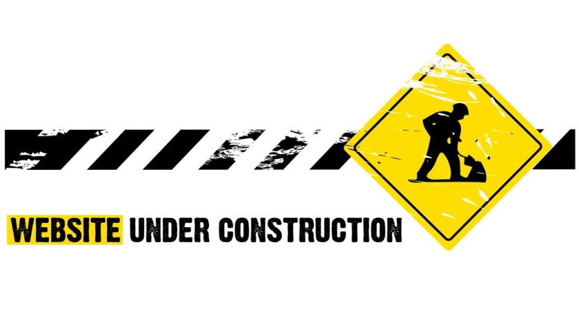 under-construction1_orig