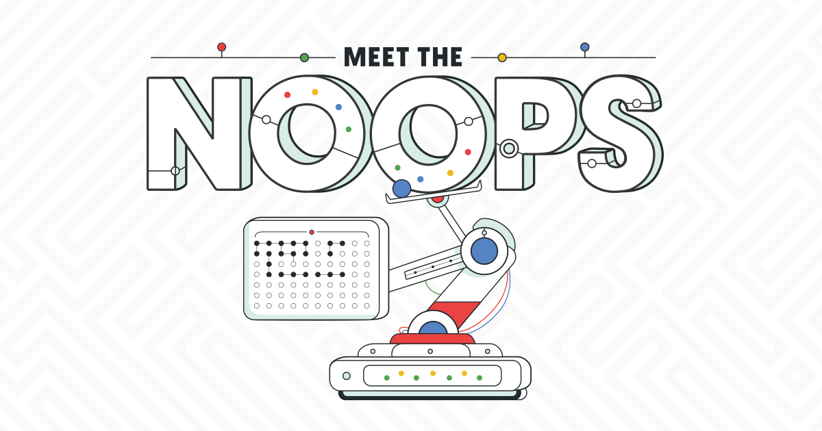 Understanding ITOps, DevOps, and NoOps